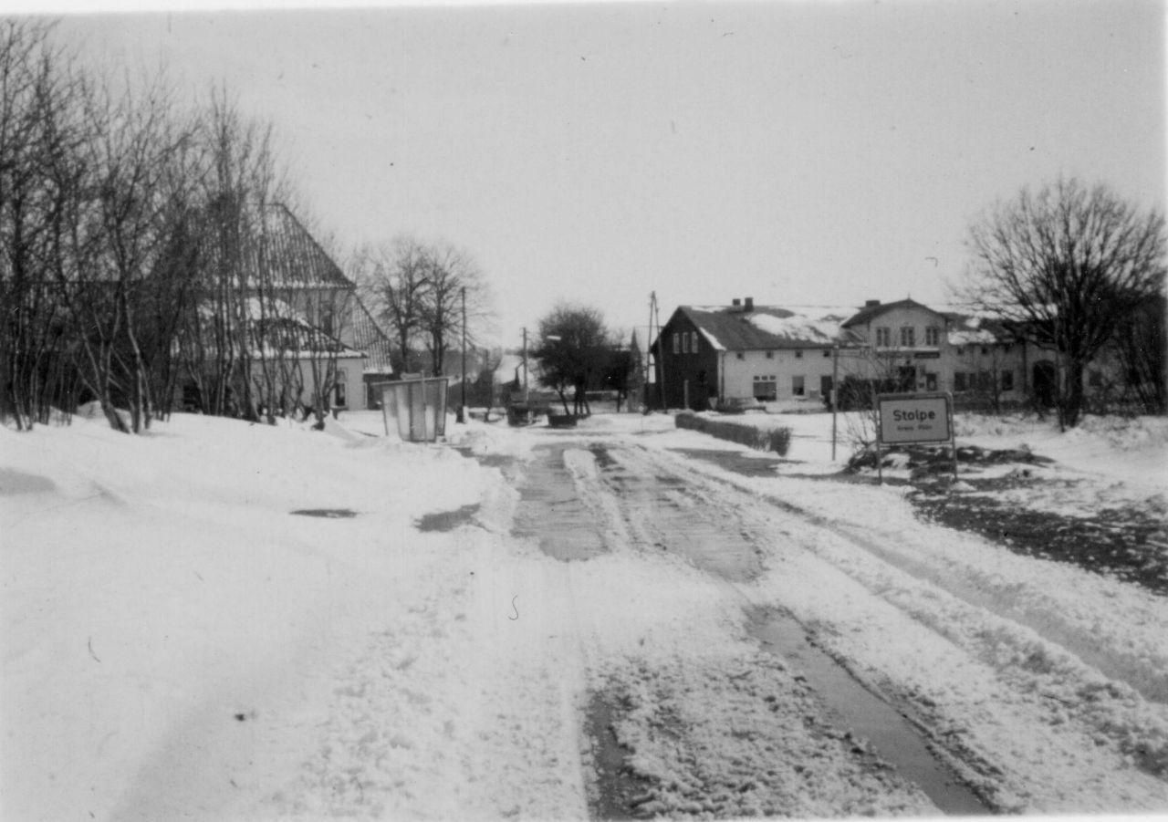 Schneewinter 68-69