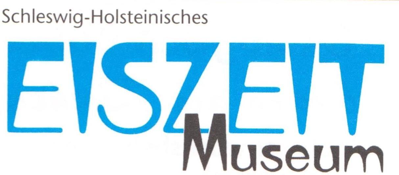 Eiszeitmuseum Logo
