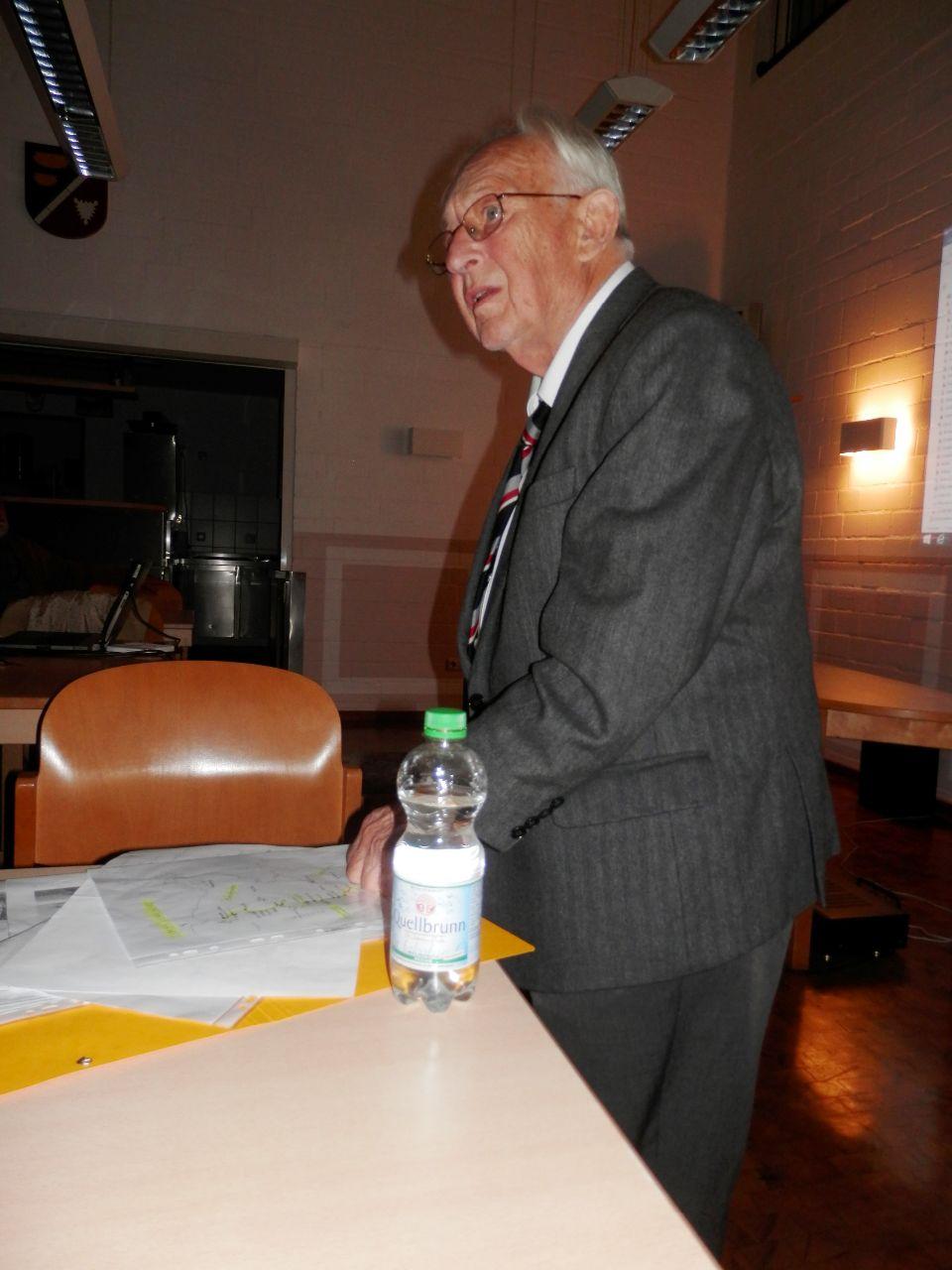 Hans-Joachim Feldner