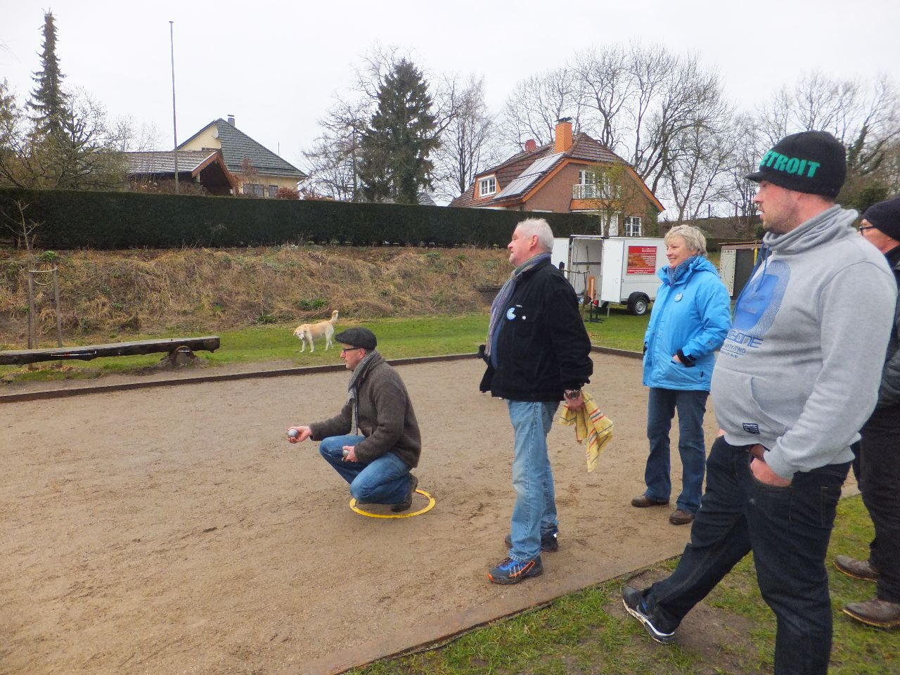 Oster-Boule (9)