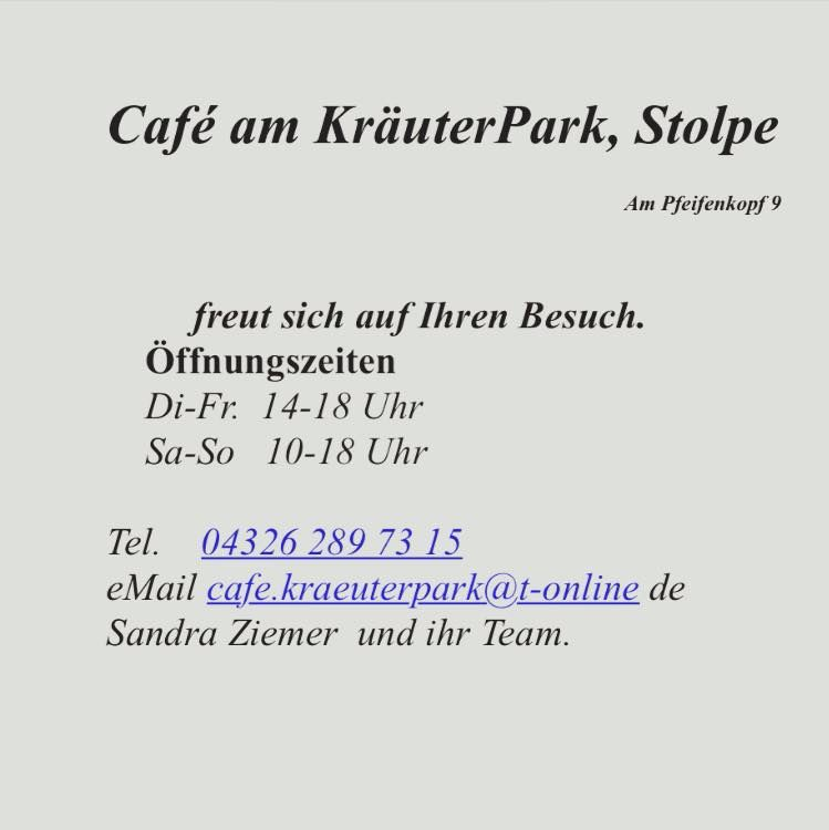 Café re-natur
