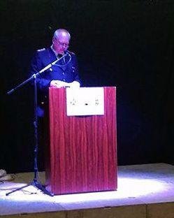 Dr. Kai Wennemuth