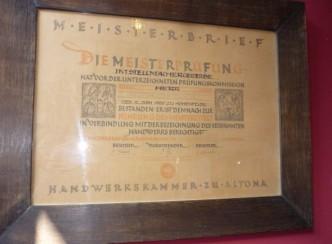 Meisterbrief (1)