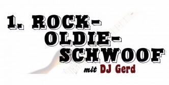 1. Rock-Oldie-Schwoof
