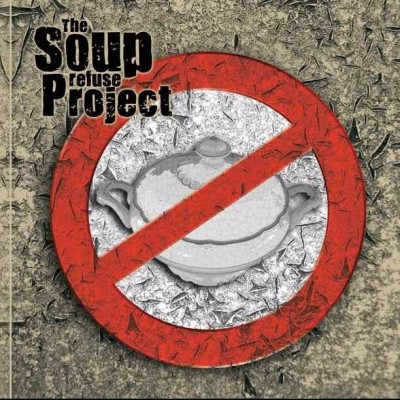 The Soup refuse Project