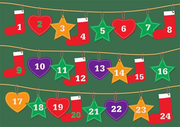 advent-calendar-pixabay