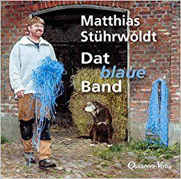 Dat blaue Band