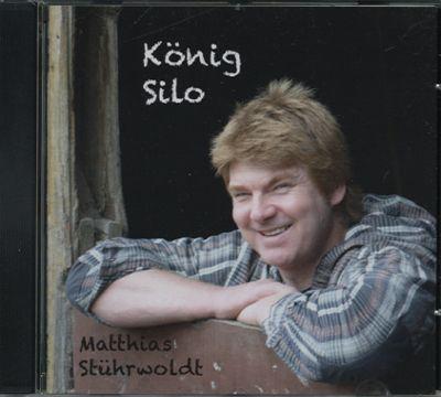 König Silo