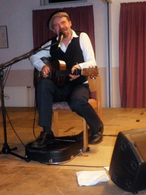 Tim Lothar Dez.17