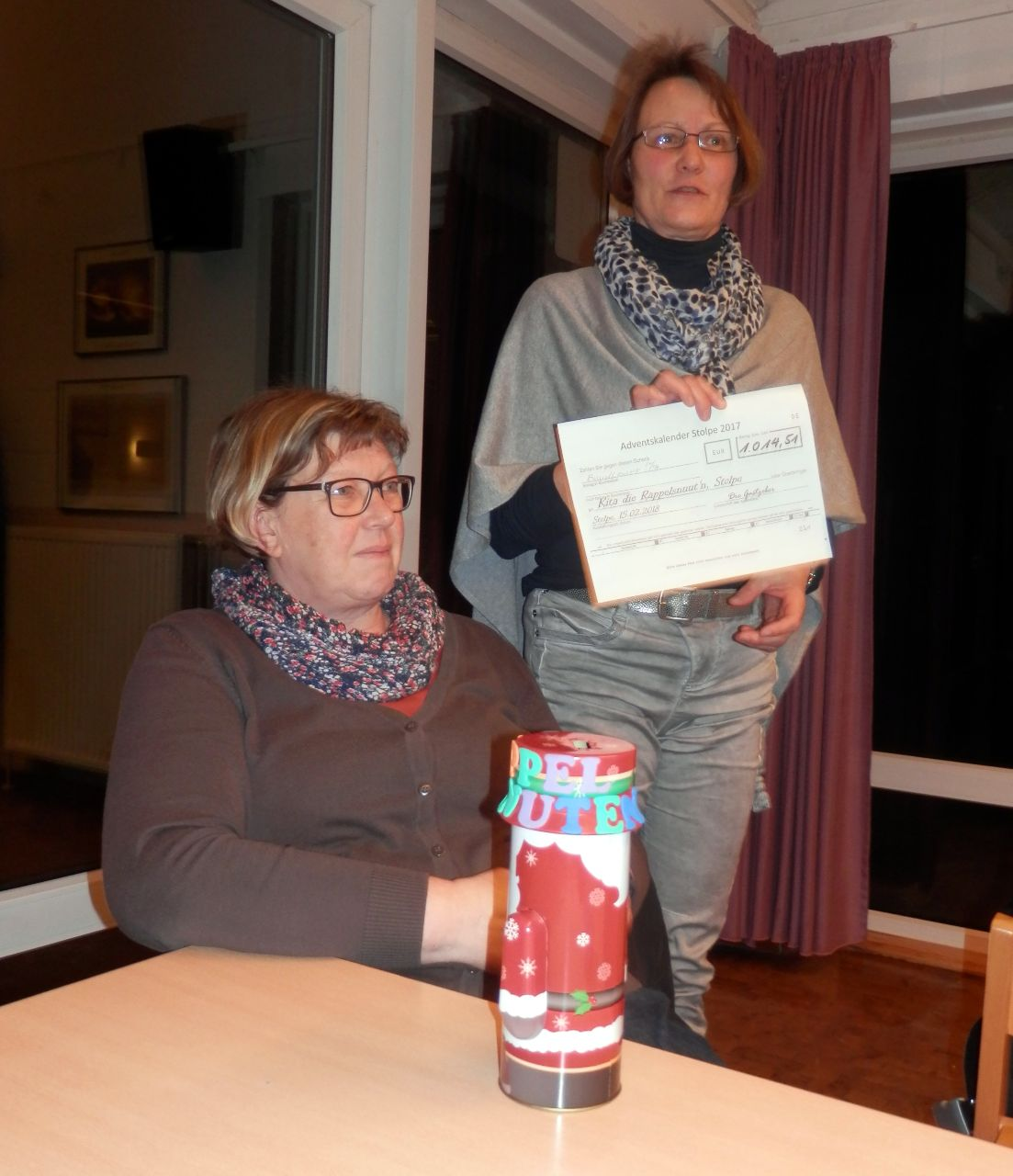 Angelika Pieper-Wennemuth