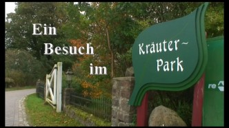 Kraeuterpark