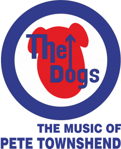 The Dogs Logo