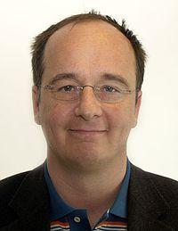 Prof. Dr. Klaus Wallmann
